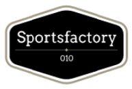Sportsfactory010